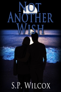 Not_Another_Wish