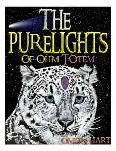 PurelightsBookCover_12-5-12