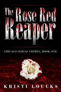 The-Rose-Red-Reaper-ebook