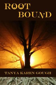 emma root bound cover