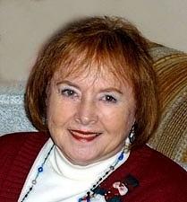 Char portrait 2009smer(3)