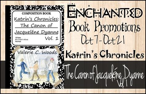 katrinschronicles