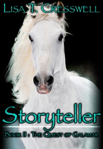 book2-cover