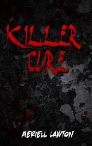killer cure