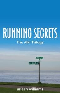 running secrets cover