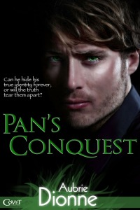 PansConquest