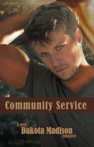 Community Service Front
