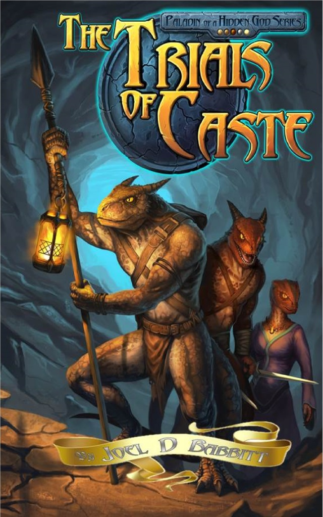 Book 1 Final Cover for Kindle