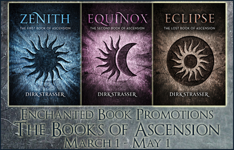 booksofascensionbanner