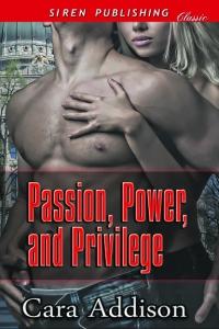 ca-passionpowerandprivilege-full