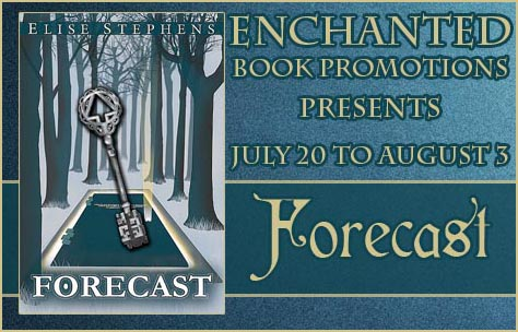 forecastbanner