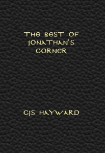 the-best-of-jonathans-corner-front-cover