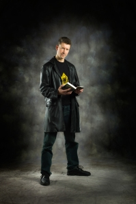 Nick Green Author Portrait_A2Zoom