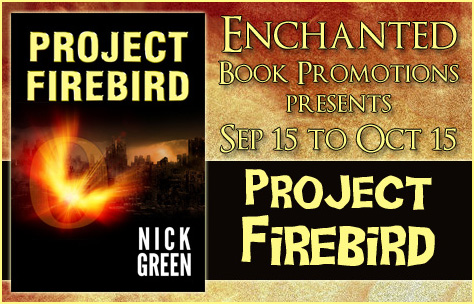 projectfirebirdbanner