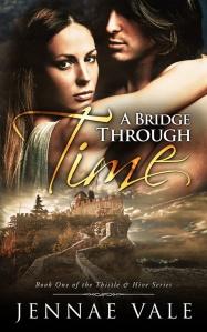 A Bridge Through Time B